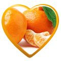 Eterinis mandarinų aliejus
