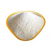 Šilko peptidai (hidrolizuotas šilkas)